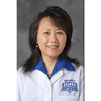 Dr. Ziying Zhang, MD - Detroit, MI - undefined