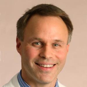 Dr. Everett J. Horn, MD