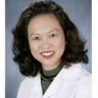 Dr. Jacqueline Chang, MD - La Jolla, CA - undefined