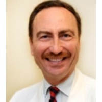 Dr. Mehmet Ozkaynak, MD - Danbury, CT - undefined