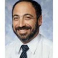 Dr. Scott Harman, MD - San Diego, CA - undefined