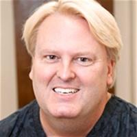 Dr. Kenneth Bradley, MD - Torrance, CA - undefined