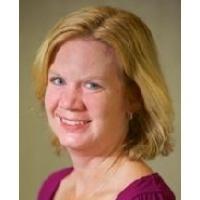Dr. Kathryn Justesen, MD - Minneapolis, MN - undefined
