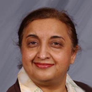Dr. Mariam A. Esat, MD