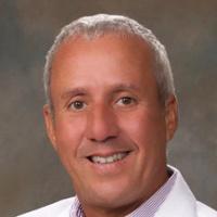 Dr. Cecilio Hernandez, MD - Tampa, FL - undefined