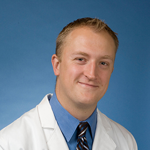 Dr. Devon M. Jeffcoat, MD