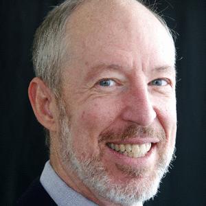 Dr. John Van der Werff, DDS - Redding, CA - Dentist