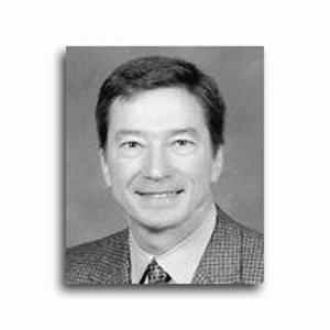 Dr. Vance J. Bray, MD