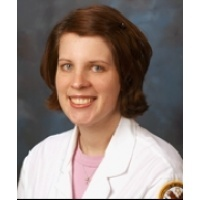 Dr. Cheryl Czerlanis, MD - Maywood, IL - undefined