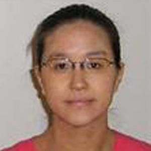 Dr. Helen H. Lee, MD
