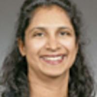 Dr. Yashoda Bhaskar, MD - Olympia, WA - undefined