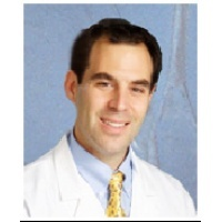 Dr. Scott Simon, MD - Greenwich, CT - undefined