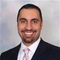 Dr. Sherif Hassan, MD - Rutherford, NJ - Ear, Nose & Throat (Otolaryngology)