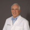 Dr. Robert A. Saul, MD - Greenwood, SC - Pediatrics