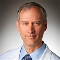 Dr. Richard Stahl, MD - La Jolla, CA - undefined