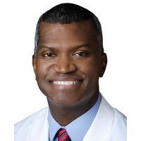 Dr. Tyrone Bristol, MD - Cary, NC - undefined