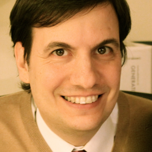 Dr. Peter Bongiorno, ND - New York, NY - Naturopathic Medicine
