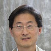 Dr. Sherwin Hua, MD - Campbell, CA - Neurosurgery