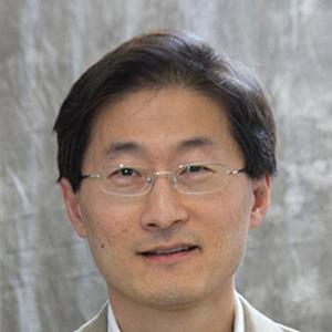 Dr. Sherwin E. Hua, MD