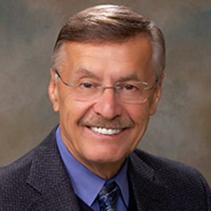 Dr. Chester J. Janecki, MD