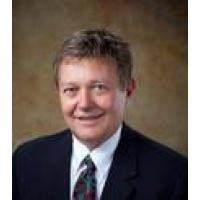 Dr. Joe Harkins, DDS - Lubbock, TX - undefined