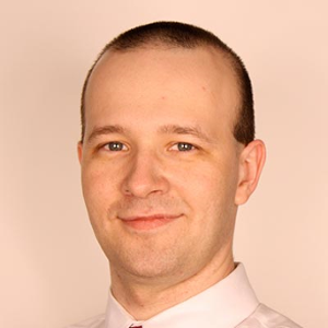 Dr. Vladimir A. Sinkov, MD