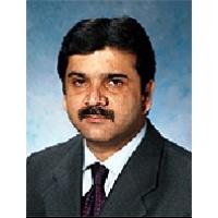 Dr. Raheel Jamal, MD - Toledo, OH - undefined