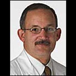 Dr. Tim G. Buchanan, MD