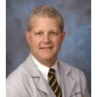Dr. Steven Dejong, MD - Maywood, IL - Surgery