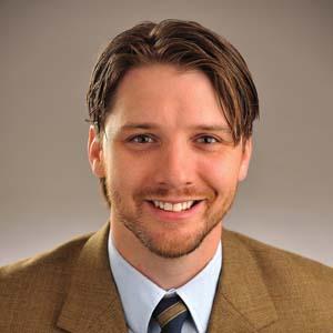 Dr. Matthew J. Tinguely, MD