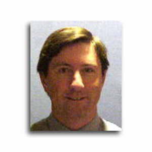 Dr. Allen C. Bowling, MD