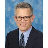 Dr. Bruce Schulman, MD - Sunrise, FL - undefined
