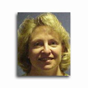 Dr. Suzanne S. Chilton, MD