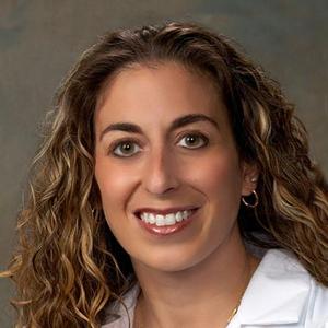 Dr. Christina M. Shamas, MD
