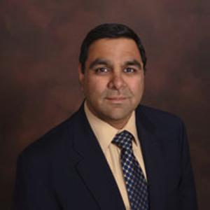 Dr. Sandip T. Maru, MD - Springfield, MA - Vascular Surgery