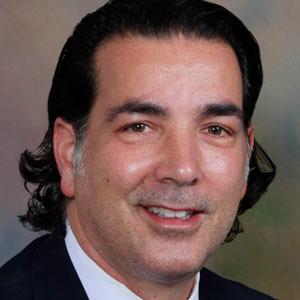 Dr. Keith S. Blum, DO - Las Vegas, NV - Neurosurgery