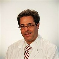 Dr. Jonathan Berry, MD - Greensboro, NC - undefined