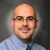 Dr. Andrew McGarry, MD - Camden, NJ - undefined