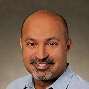 Dr. Sanjay Jatana, MD