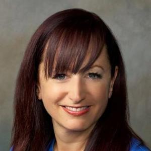 Dr. Christine M. Cicco-Brown, DO