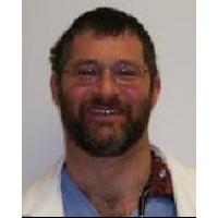 Dr. Nicholas Fay, MD - Palmer, MA - undefined