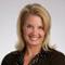 Dr. Denise Chranowski, DC - Newtown, PA - Integrative Medicine