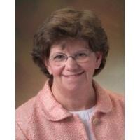 Dr. Adele Schneider, MD - Philadelphia, PA - undefined