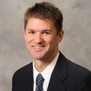 Dr. Walter Q. Gradek, MD
