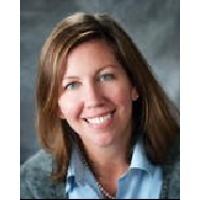 Dr. Christina Rich, MD - Gainesville, GA - undefined