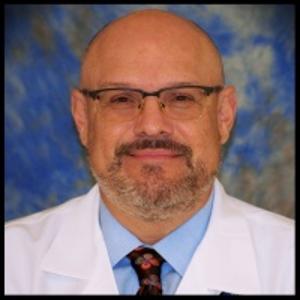 Dr. Fernando L. Sanchez, MD