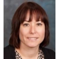 Dr. Margaret Liotta, DO - Maywood, IL - undefined