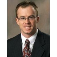 Dr. Scott Vanderheiden, MD - Kirkland, WA - undefined