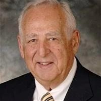 Dr. Charles Crist, MD - St Petersburg, FL - undefined