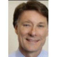 Dr. John Gasman, MD - Fresno, CA - undefined